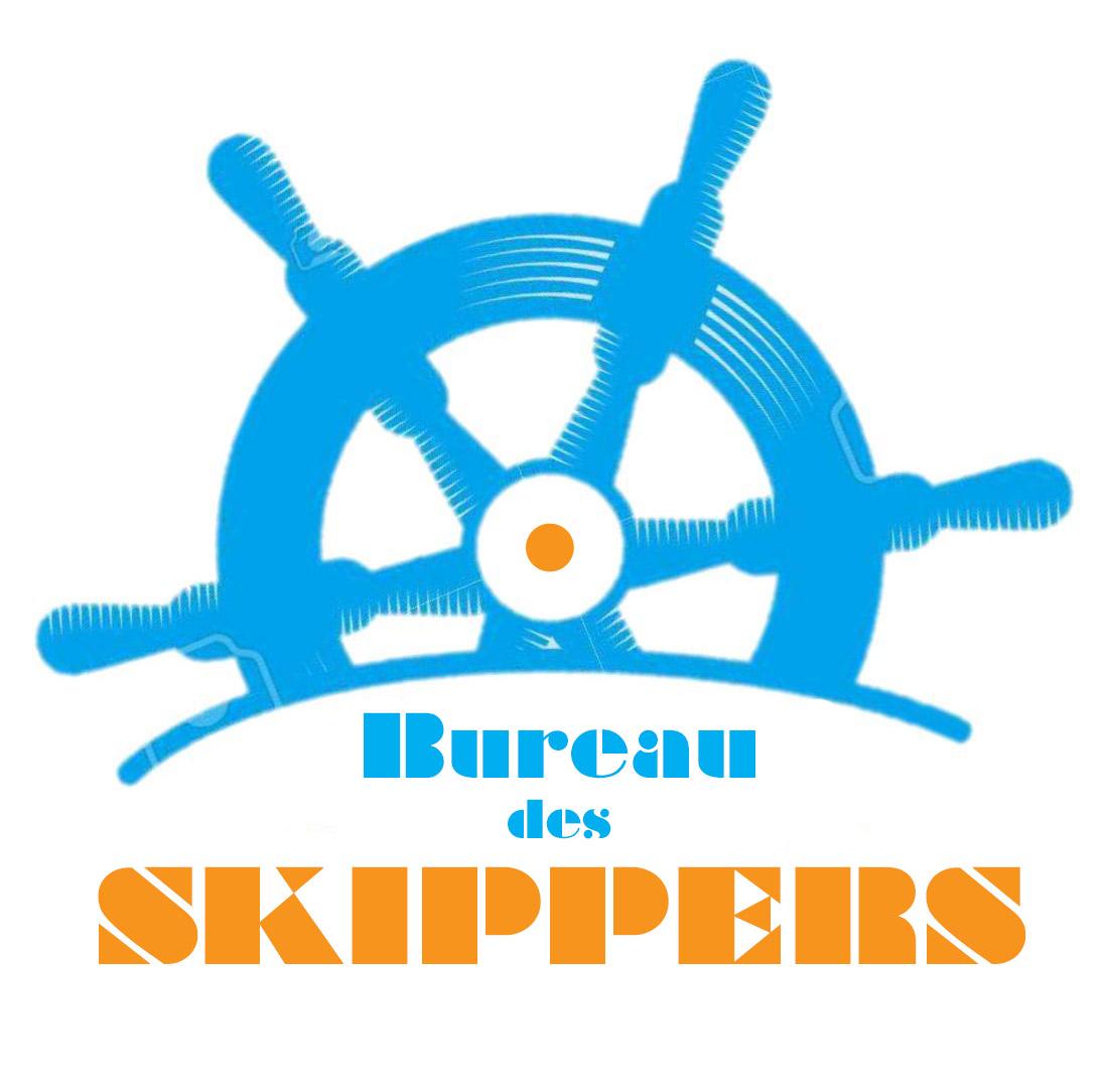 Logo-BdS-1